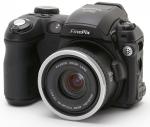Accessoires pour Fujifilm FinePix S5000