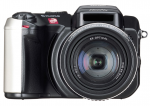 Accessoires pour Fujifilm FinePix S602
