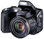 Accessoires pour Fujifilm FinePix S7000