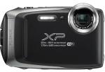 Accessoires pour Fujifilm FinePix XP130