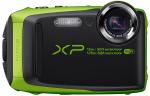 Accessoires pour Fujifilm FinePix XP90