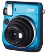 Accessoires pour Fujifilm Instax Mini 70