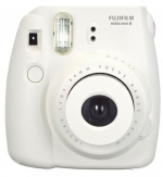Accessoires pour Fujifilm Instax Mini 8