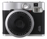Accessoires pour Fujifilm Instax Mini 90