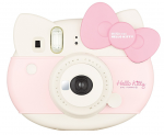 Accessoires pour Fujifilm Instax Mini Hello Kitty