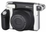 Accessoires pour Fujifilm Instax Wide 300