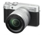 Accessoires pour Fujifilm X-A10