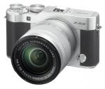 Accessoires pour Fujifilm X-A3