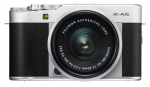 Accessoires pour Fujifilm X-A5