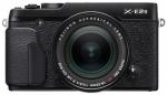 Accessoires pour Fujifilm X-E2S