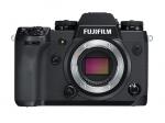 Accessoires pour Fujifilm X-H1