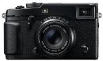 Accessoires pour Fujifilm X-Pro2