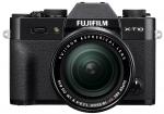 Accessoires pour Fujifilm X-T10