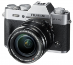 Accessoires pour Fujifilm X-T20