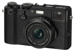 Accessoires pour Fujifilm X100F