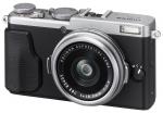 Accessoires pour Fujifilm X70