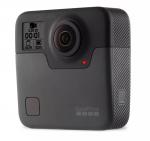 Accessoires pour GoPro Fusion 360
