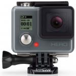 Accessoires pour GoPro HD HERO