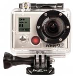 Accessoires pour GoPro HD HERO 2