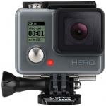Accessoires pour GoPro HERO