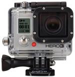 Accessoires pour GoPro HERO3 Black Edition