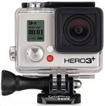 Accessoires pour GoPro HERO3+ Black Edition
