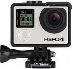 Accessoires pour GoPro HERO4 Black