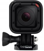 Accessoires pour GoPro HERO4 Session