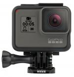Accessoires pour GoPro HERO5 Black