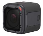 Accessoires pour GoPro HERO5 Session