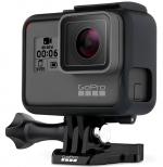 Accessoires pour GoPro HERO6 Black