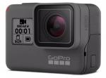 Accessoires pour GoPro HERO 2018