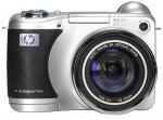 Accessoires pour Hewlett-Packard Photosmart 850