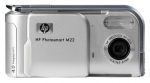 Accessoires pour Hewlett-Packard Photosmart M22
