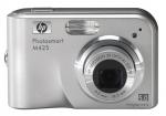 Accessoires pour Hewlett-Packard Photosmart M425