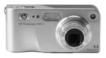 Accessoires pour Hewlett-Packard Photosmart M517