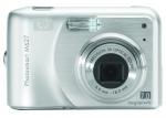 Accessoires pour Hewlett-Packard Photosmart M627
