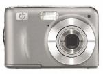 Accessoires pour Hewlett-Packard Photosmart M737