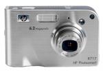 Accessoires pour Hewlett-Packard Photosmart R717
