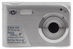 Accessoires pour Hewlett-Packard Photosmart R927