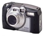 Accessoires pour Kodak DC5000