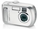 Accessoires pour Kodak EasyShare C300