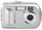 Accessoires pour Kodak EasyShare C310