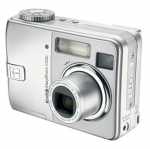 Accessoires pour Kodak EasyShare C330