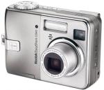 Accessoires pour Kodak EasyShare C340