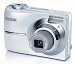 Accessoires pour Kodak EasyShare C613