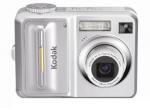 Accessoires pour Kodak EasyShare C653