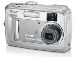 Accessoires pour Kodak EasyShare CX7220