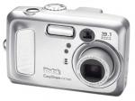 Accessoires pour Kodak EasyShare CX7330