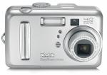 Accessoires pour Kodak EasyShare CX7430
